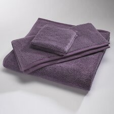 Microcotton Luxury Bath Towel