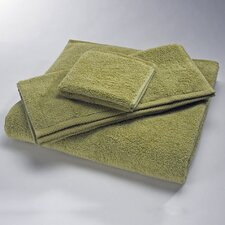 <strong>Home Source International</strong> Microcotton Luxury Towel