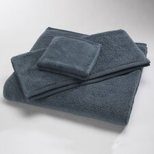 <strong>Home Source International</strong> Reversible Cotton Bath Rug