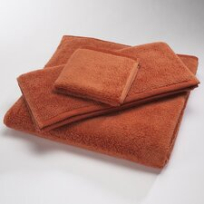 Microcotton Luxury Body Bath Sheet