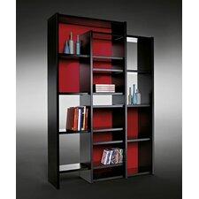 Index Extendable Bookcase