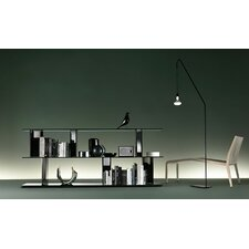 Sistema Inori Composition C Display Cabinet