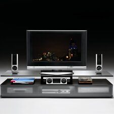 Kristal TV Stand