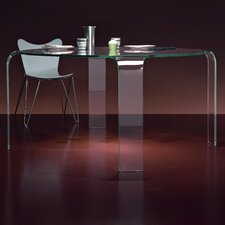 Ragno Dining Table