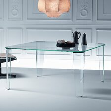 Montefeltro Dining Table