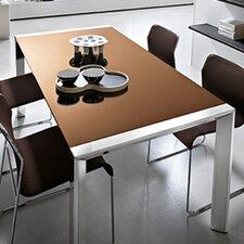 Afill Brill Dining Table
