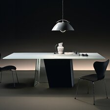 Tavolo Accordo Dining Table