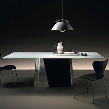 Tavolo Accordo Dining Table
