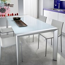 Afill Dining Table