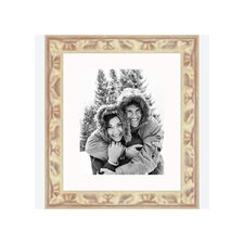 "8"" x 10"" Frame in Terracotta"
