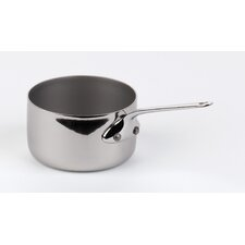 M'Cook Mini Saucepan
