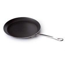 """M'Stone 11.8"""" Crepe Pan"""