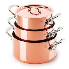 M'Heritage M150S Multi-Pot