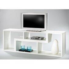 Flexo TV Stand