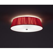 <strong>FDV Collection</strong> Lilith Ceiling Light by Studio Alteam