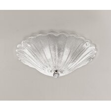 <strong>FDV Collection</strong> Art. 649 Celling Light by Archivio Storico