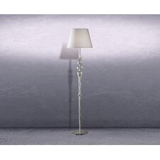 <strong>FDV Collection</strong> Cheope Shade for Floor Lamp