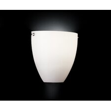 <strong>FDV Collection</strong> Finn Wall Light by Takahide Sano
