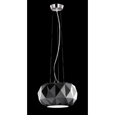<strong>FDV Collection</strong> Deluxe Pendant by Archirivolto