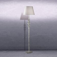 Cheope Floor Lamp