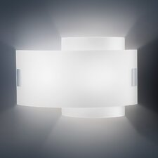 Metafisica 3 Light Wall Light by Pierto Lunetta