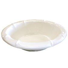 """68"""" x 48"""" Drop-In Whirlpool Tub"""