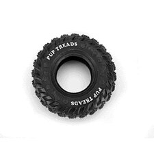 <strong>Ethical Pet</strong> Pup Treads Tire Dog Toy