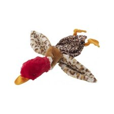 Skinneez Duck Dog Toy