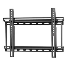 "Classic Series Fixed Universal Wall Mount for 23"" - 42"" Screens"