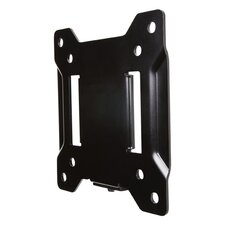 Select Series Fixed TV Mount
