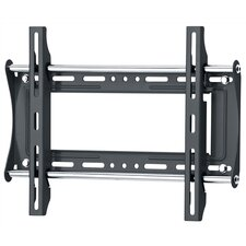"Medium Flat Panel Fixed Wall Mount (23"" - 37"" Screens)"