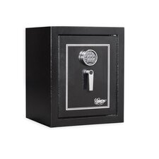 Home Guard Electronic Lock Commercial Fire Safe