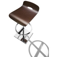 Gulp 77 cm Swivel Bar Stool with Swivel