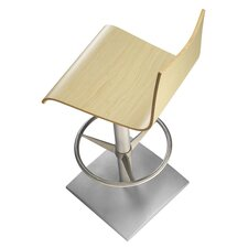 Easy 61 cm Bar Stool with Swivel