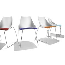 Hoop Chair (Set of 4)