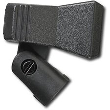 Clamp Type Microphone Holder