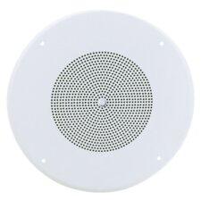 10W Ceiling Speaker