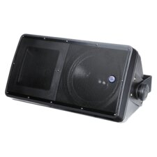 "8"" 70V Outdoor Surface Speaker"