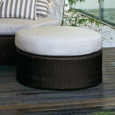 Arena Circular Bench by Varaschin R and D