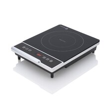 "Ucook 9.34""  Induction Cooktop"