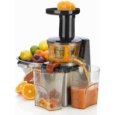 Platino Slow Juicer