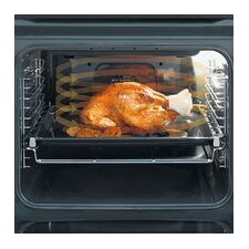 "24"" Left Hinge Convection Oven"