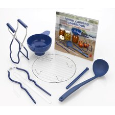 <strong>Fagor</strong> Home Canning Kit