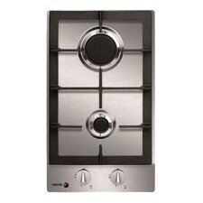 "Metro Suite 12"" Gas Cooktop"
