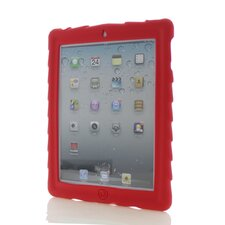 Bounce Skin iPad 3 Case