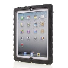 Drop Series iPad 3 Case