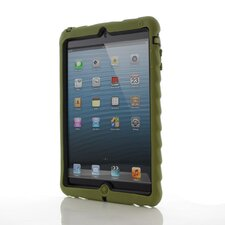 Drop Tech Series iPad Mini Case