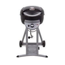 Patio Bistro TRU-Infrared Gas Grill