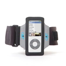iPod Nano Action Armband in Black