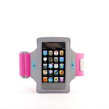iTouch Action Armband in Pink